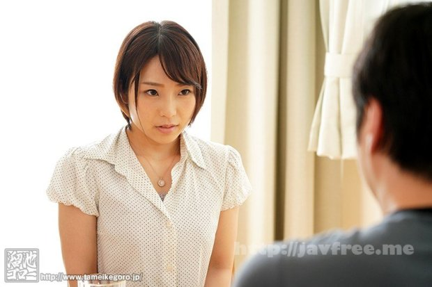 [HD][MEYD-396] 種付け代行をこっそりと旦那の弟に頼む 孕みたがり中出し欲求妻の不貞 八乃つばさ