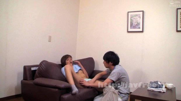 [HD][MGDN-152] 家事代行サービスのおばさんを口説いてSEXする10人4時間