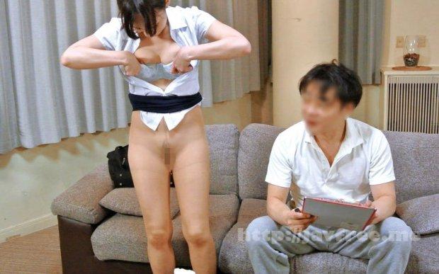 [HD][MGDN-158] 保険レディの人妻にワイセツ枕営業を持ちかけたら…240分