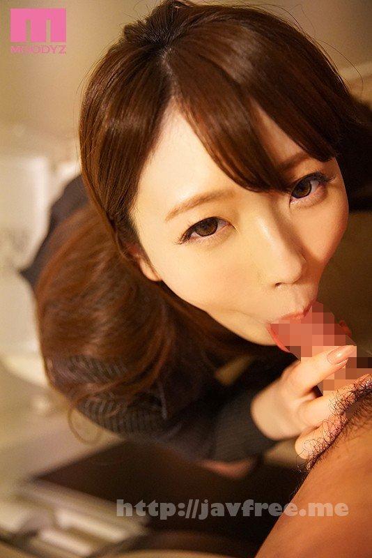 [MIFD-042] チ○ポが好きすぎて好奇心で応募してきた美人秘書 フェラチオの女神AVデビュー!! 安藤かれん