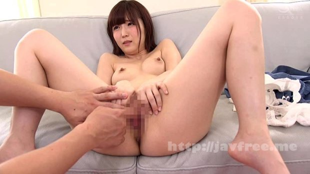 [MKMP-234] 佐倉絆 29歳 デビュー4周年記念 新人女優 さくらきずな 18歳 AVデビュー