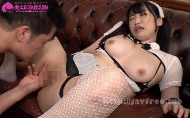 [HD][MMB-350] 妄想ビッチ