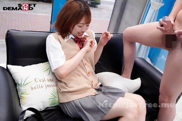 [HD][MMGH-284] はじめての相互オナニーで発情してしまったスケベな女子○生 みく (18) Fカップ