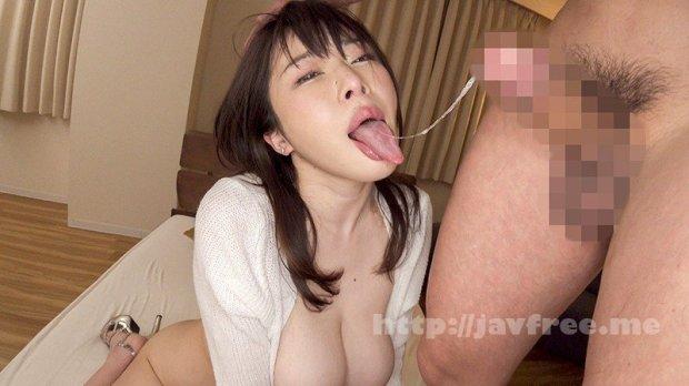 [4K][MMKZ-098] お姉さんの巨尻が猥褻過ぎて秒殺で悩殺!! 辻井ほのか