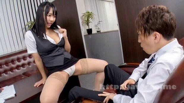 [HD][MMUS-045] 絶対寸止めしてくる小悪魔挑発姉妹 松本いちか 稲場るか