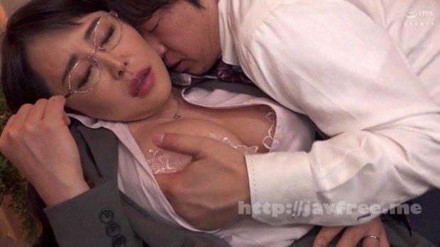 [HD][MOND-214] 憧れの女上司と 純岡美乃理