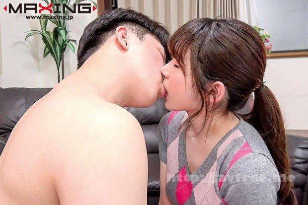 [HD][MXGS-1178] 絡み合う体液~濃厚接吻 互いに求め合う密着中出しセックス 愛花あゆみ