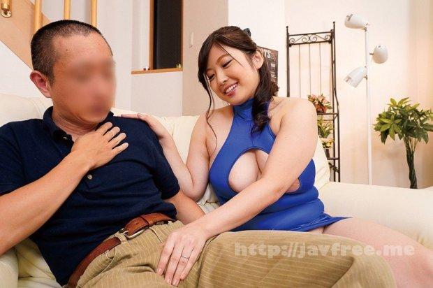 [HD][NACR-196] 爆乳ムチムチ妻の下品なマラ喰い肉欲生活 中村知恵