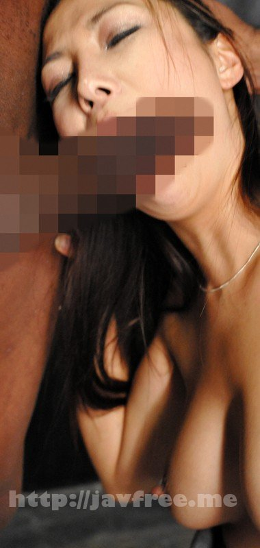 [NASS-822] 外人の性犯罪 巨大マラ輪姦レイプ