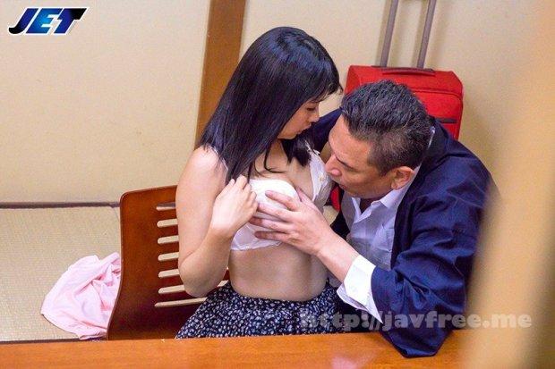 [HD][NGOD-083] 僕のねとられ話しを聞いてほしい 夫婦旅行の温泉宿で巨根のもっこり指圧師に擦り付けられ寝盗られた妻 高杉麻里