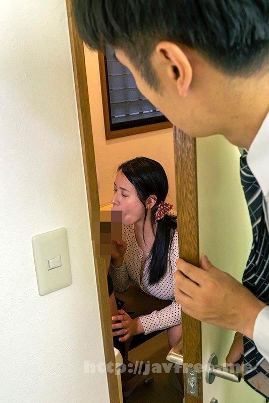 [HD][NGOD-138] 全日本ねとられ大賞受賞作品 事務員の妻に面倒な客のクレーム対応を任せていたら理不尽な要求で謝罪させられ脱がされて揉まれて巨根でパコられて… 僕が気付いた時には身も心も寝盗られてしまっていた的な話です… 春菜はな