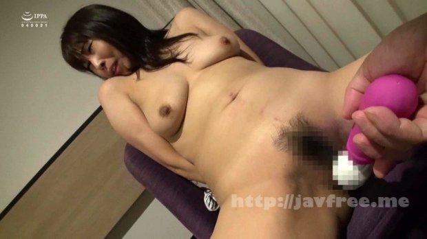 [HD][NKD-263] 高橋浩一の人妻不倫密会