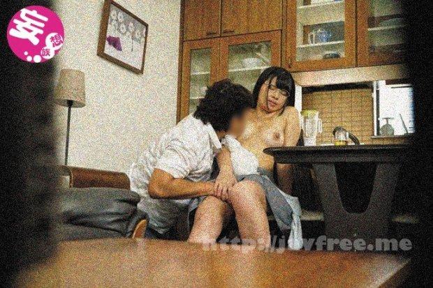[HD][NKKD-079] 先日、離婚した元妻がねとられるまでを撮影したDVDが送られてきました vol.2 はな27歳