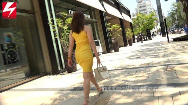 [HD][NNPJ-473] 高スペック女子を抱きたいッ Hカップ港区女子とエロすぎリゾートプールデート死ぬほどSEX好きな肉食系中出し 4発