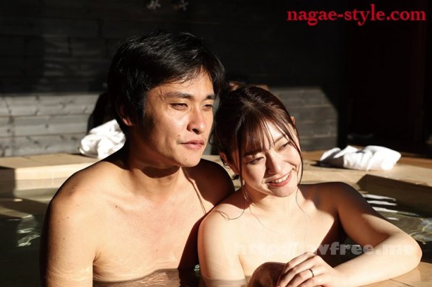 [HD][NSFS-008] 投稿実話 妻がまわされた14 ~夫婦に起こった二度目の悲劇~ 葵百合香