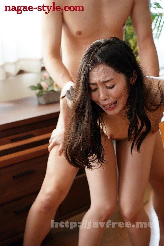 [HD][NSPS-939] 子守にきた妻の姉と欲情まる出しで セックスしまくった3日間 悠木あやね