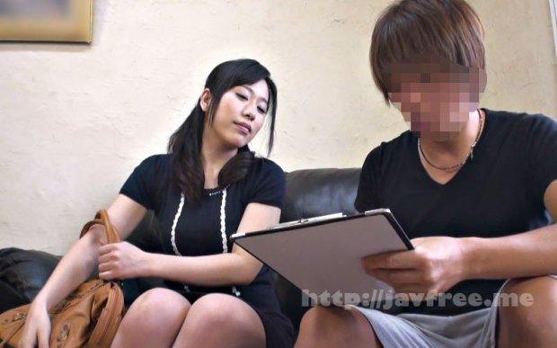 [HD][NXG-360] アルバイトしませんか?と声掛けしてきたお姉さん「決して身体には触れません!!お小遣いあげますんで、Hなお願い聞いて貰えませんか??」
