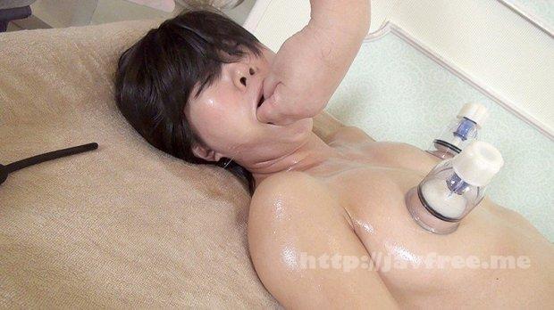 [HD][ODV-444] 異常排便女体実験記録 嘔吐脱糞ゲロ浣腸