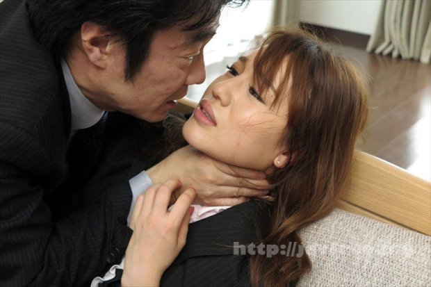 [HD][OKAX-682] 女教師12人が受ける理不尽な懲罰!生姦授業4時間!