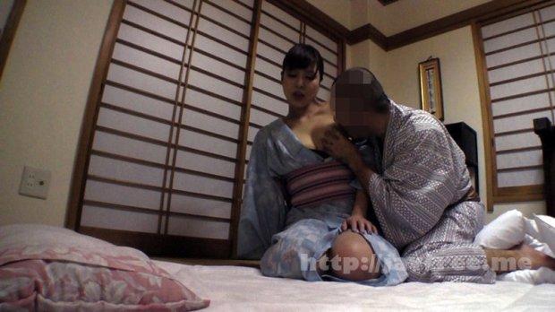 [HD][OKAX-766] 出張先の温泉旅館で美人な仲居さんと猥褻交渉!!小型カメラ盗撮240分