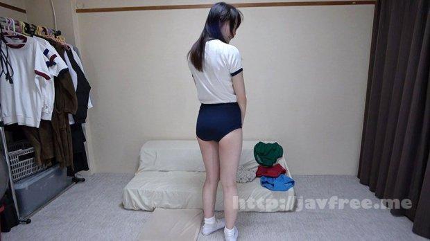 [HD][OKB-117] 二の宮すずか むちむちデカ尻 神ブルマ ロリ美少女やぽっちゃり娘にピチピチブルマ&体操着を着せ、ハミパン、ムレムレワレメを毛穴まで見えるほどの超ドアップ接写!さらに尻コキ、着衣お漏らし放尿やブルマぶっかけ等ブルマ好きに送る完全着衣フェチAV