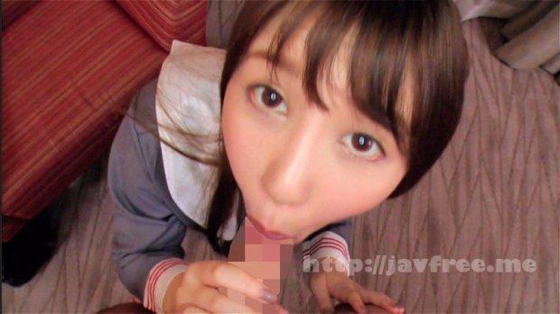 [HD][ORETD-156] 伶美ちゃん