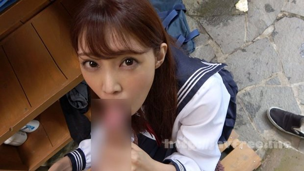 [HD][PAKO-038] 初めての浮気はAV出演 子持ち・素人妻:Iさん39歳