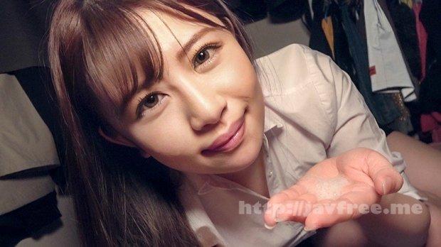 [HD][PKPD-152] 円女交際 中出しoK就活生 ぷっくり唇肉厚フェラ就活生るいと中出し円光 小松るい