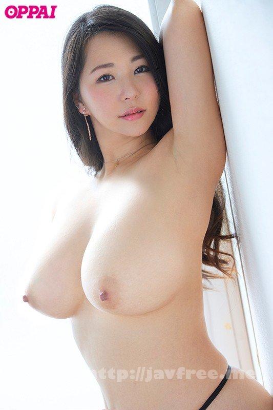 [HD][PPPD-916] 高級痴女倶楽部Mリピート率No.1巨乳嬢AVデビュー 壇凛沙