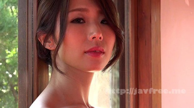 [HD][PRBY-009] Nostalgic Lover-艶やかな人妻の裸体- 篠田あゆみ