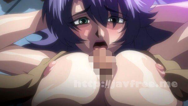 [HD][PXY-10047] 監獄戦艦 Vol.03 ~破壊完了~
