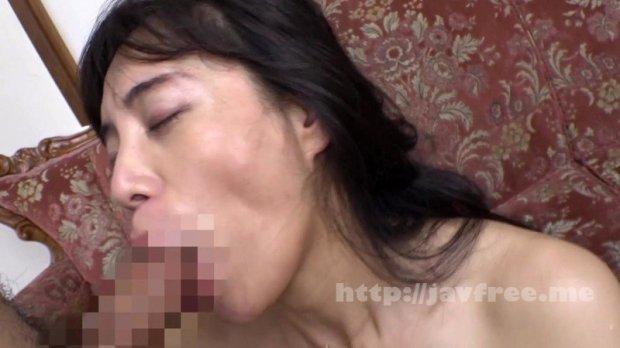[HD][RDVHJ-127] 素人おばさんナンパ!若い男のお誘いに舞い上がり、年下男のデカチン激ピストンにイキまくる熟妻たち12人!4時間!