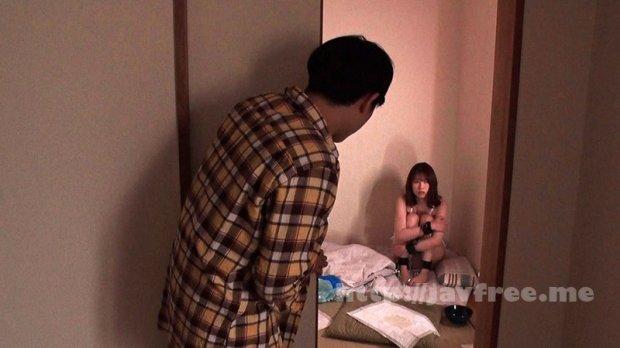 [HD][REAL-772] 一人暮らしの兄に監禁されていたチ●ポを見るとスイッチが入るセックス中毒の女 あおいれな