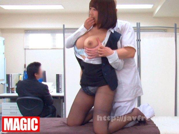 [HD][RIX-055] 福利厚生 オフィス出張マッサージ盗撮