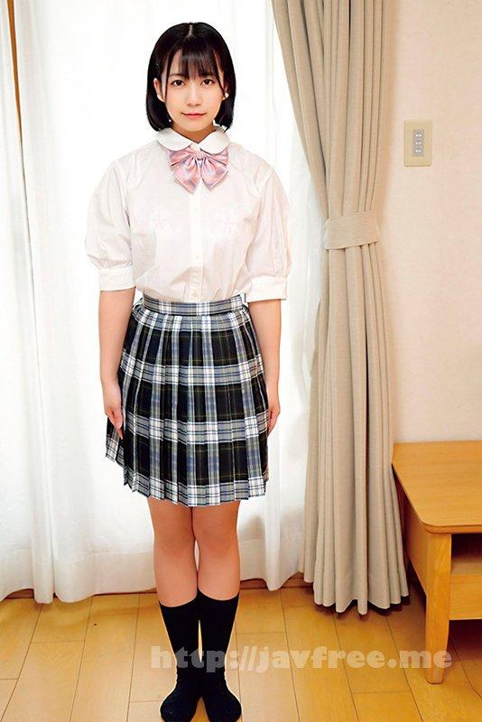 [SABA-724] 素人ヘアヌード大図鑑~十代の無毛な制服美少女編