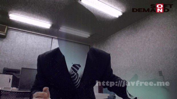 [HD][SDDE-536] ―超能力― 透明人間 編