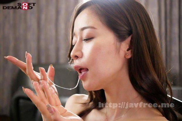[HD][SDDE-634] 洗脳エナジードリンクを飲んでしまって、完全奴●化になって発情するセレブ人妻 篠田ゆう