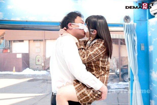 [HD][SDMU-801] ムラムラマジックミラー号 ラブホから出てきた顔出しNGカップル限定! 顔隠してマ○コ丸出し!今どきの素人娘は顔さえバレなければ、彼氏のチ○コの感触を堪能する熱い2回戦を見せてくれました!!