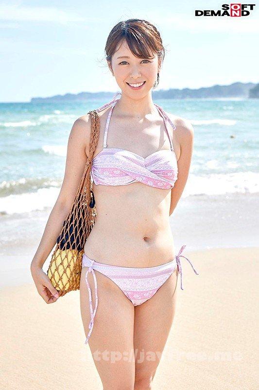 [HD][SDMU-886] マジックミラー号 灼熱のビーチで見つけた水着美女限定'おっぱい祭り'ちっぱいからデカパイまで!この夏で特に美乳だった15名全員とSEX大成功!ALLおっぱい発射8時間スペシャル!