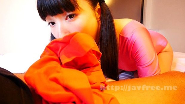 [HD][SHIBP-018] 渋谷プロモーション タレント#06 さきもも 妊婦編