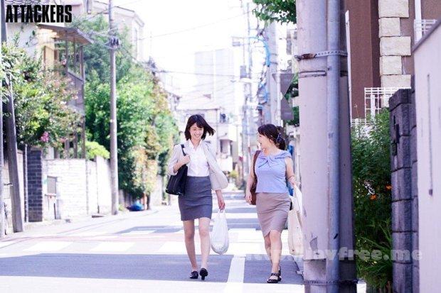 [SHKD-778] 姪っ子の微熱 川上奈々美
