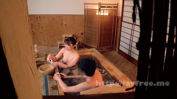 [HD][SKMJ-214] もしも…終電逃した男女の友達が「混浴温泉で洗いっこ」体験したらどうなるの…!?友人・仕事・先輩後輩関係の男女2人がほろ酔いで心も体も裸になり混浴温泉で互いの身体を洗い合い男女同時発情…果たして一線を越えてSEXしてしまうのか!?