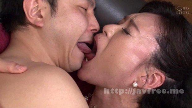 [SPRD-1025] 再婚相手より前の年増な女房がやっぱいいや… 星野友里江