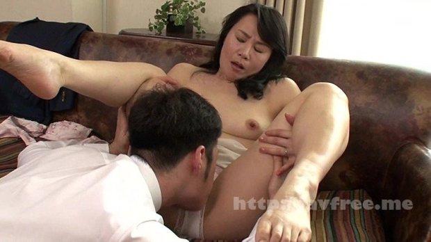 [HD][SPRD-1043] 再婚相手より前の年増な女房がやっぱいいや… 今井寿子