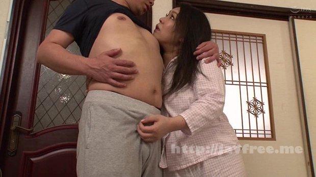 [SPRD-1053] お義母さん、にょっ女房よりずっといいよ… 小泉景子