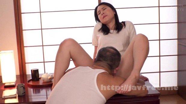 [HD][SPRD-1376] この世は男と女だけ 舐め好きオヤジと欲求不満な嫁 高宮菜々子