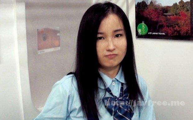 [HD][SPZ-1095] 個撮 無垢から仕込んだムチムチ彼女がスケベに育って大変なんです(汗)Jだよ。。