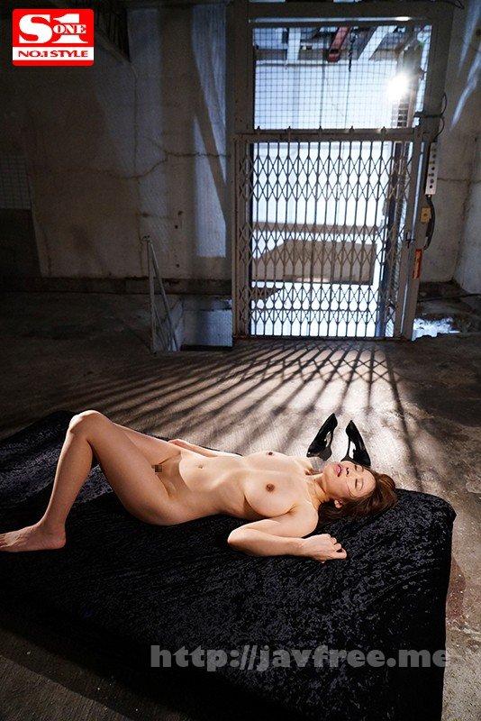 [HD][SSNI-237] 犯された爆乳女捜査官 拷問輪姦レ●プ 凛音とうか