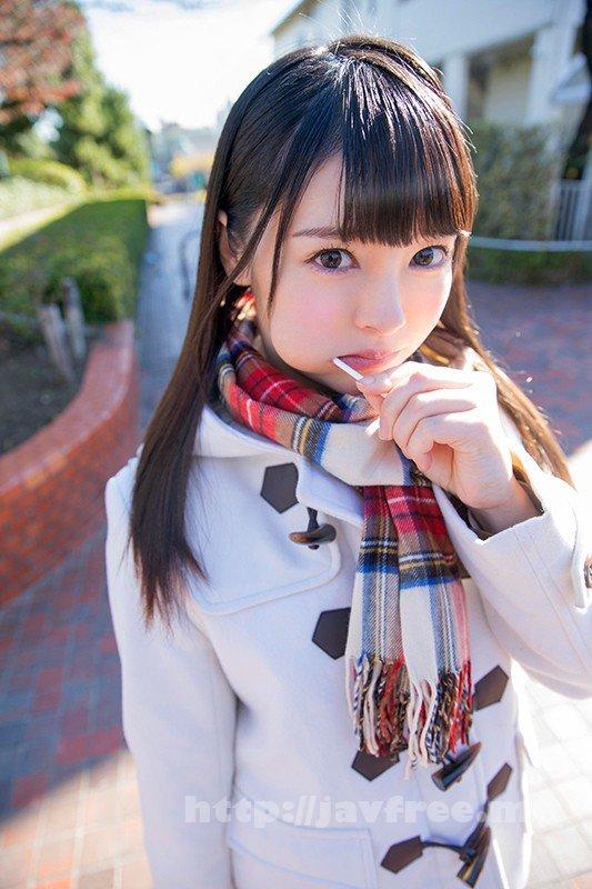 [HD][STAR-886] 僕の彼女はおしゃぶりが我慢出来ない学園のアイドル 小倉由菜