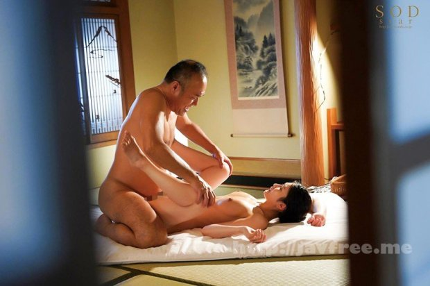 [HD][STARS-353] 混浴社員旅行NTR 温泉好きな会社の先輩たちと、貸切家族風呂に行ったら僕の妻が滅茶苦茶に犯●れてしまいました…。 本庄鈴